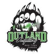 Outland Outfitting profile photo