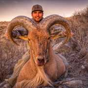 Jerad Zachary profile photo