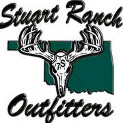 Stuart Ranch Outfitters profile photo