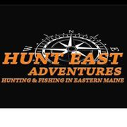 Hunt East Adventures