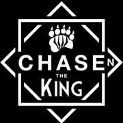 CHASE'N THE KING, LLC profile photo