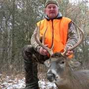 Buffalo County Bucks and Hunt Club profile photo