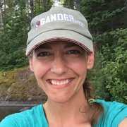 Melissa Olson profile photo