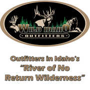 Wild Idaho Outfitters, Inc profile photo