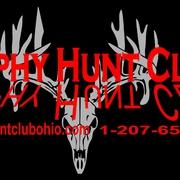 TROPHY HUNT CLUB profile photo