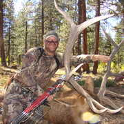 Western Colorado Outfitters