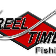 Reel Time Fishing profile photo