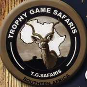 Trophy Game Safaris (T.G. Safaris) profile photo