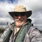 Rod Thurley profile photo
