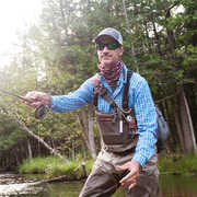True North Trout profile photo