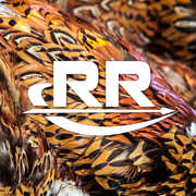 Rock Road Outfitters profile photo