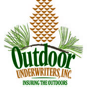 Ben Lancaster - Outdoor Underwriters, Inc. profile photo