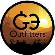 G3 Outfitters profile photo