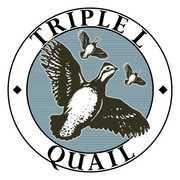Triple L Quail profile photo
