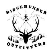 Ridgerunner Outfitters, LLC profile photo