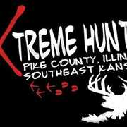 Xtreme Hunts profile photo
