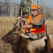 Beaver Creek Outfitters, Inc profile photo
