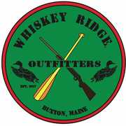 Whiskey Ridge Outfitters profile photo