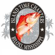 Island Time Charters profile photo