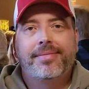Brent Paulson profile photo