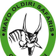 Mayo Oldiri Safaris profile photo