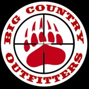 Big Country Outfitters profile photo