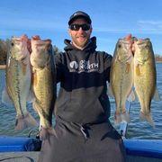 Due North Fishing