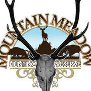 Mountain Meadow Hunting Preserve