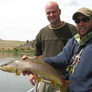 Montana River Outfitters (MRO) profile photo