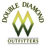 Double Diamond Outfitters