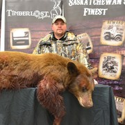 Timberlost Outfitting  profile photo