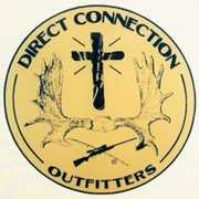 Direct Connection Outfitters profile photo