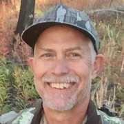 Steve Johnson profile photo