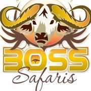 Boss Hunting Safaris profile photo