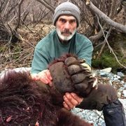 Alaska's Greatland Outfitter profile photo