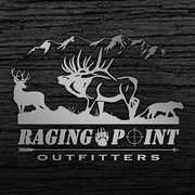 Raging Point Outfitters, LLC profile photo