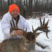 Otter Creek Outfitters profile photo