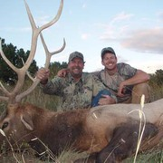 S.O. Hunts Outfitter & Guide Service profile photo