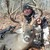shuhartcreekwhitetails profile photo