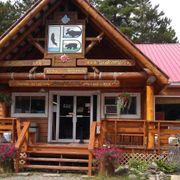 Bryson Lake Lodge profile photo