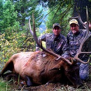 Deadwood Outfitters profile photo