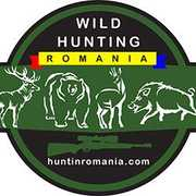 HuntinRomania profile photo