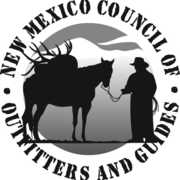 New Mexico Council of Outfitters & Guides profile photo