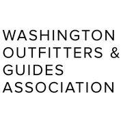 Washington Outfitters & Guides Association profile photo