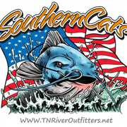 SouthernCats Guide Service