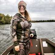 Heather Fink profile photo