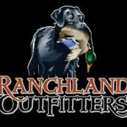 Ranchland Outfitters profile photo