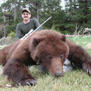 Baranof Expeditions, LLC profile photo
