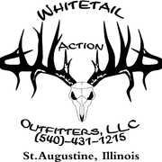 Whitetail Action Outfitters profile photo