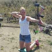 Kayla Flack profile photo